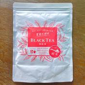 【送料無料・メール便】!!農薬不使用!!和紅茶粉末225g 静岡 牧之原 225g お茶(紅茶) 通販
