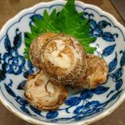 ねっとり甘~い里芋! 1kg 千葉県 通販