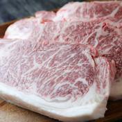 サーロインステーキ 300g【焼き方付き♪】 300g/1P 肉 通販