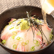 鯛ごま茶漬け&鯛だし(4人前) 魚介類(その他魚介の加工品) 通販