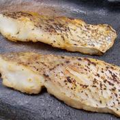 天然真鯛の西京漬400g 400g10枚1袋入 魚介類(その他魚介の加工品) 通販