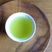 深蒸しかぶせ茶【葉月】105g×3袋(農薬・化学肥料・除草剤不使用)まろやかほっこり優しい緑茶♡ 105g×3 京都府 通販