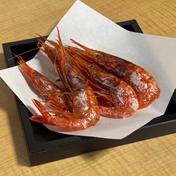 日本海産 干し甘えび 30g 15パック 30g  15パック 福井県 通販