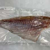 【冷凍】天然真鯛フィーレ腹骨取り(加熱用)真空 1枚入り 1袋/約0.6kg~1kg 鹿児島県 通販