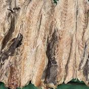漁師の店 漁師の店の棒鱈珍味用 300g