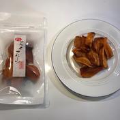 送料無料‼︎和歌山県産たねなし柿のドライフルーツ50g 50g 株式会社ケーズファーム