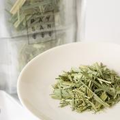 【お茶時間を愛する方へ。】爽やかな香り レモングラスtea 8包入×2セット 6.4g(0.8g×8包)×2セット 石川県 通販