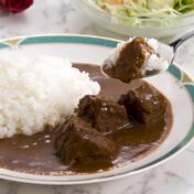 黒毛和牛使用 極とろカレー 200g✖️4袋 アウルで地域の飲食店を盛り上げよう