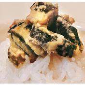 【大特価】ご飯がすすむ辛子漬け600g【数量限定】 600g 加工品 通販