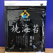 焼海苔 特選<松> (全形) 5袋 10枚/袋 魚介類(のり) 通販