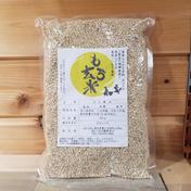 美味しいもち玄米 900g 米(もち米) 通販