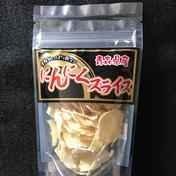 青森県産にんにくスライス 20g3袋セット【クリックポスト】 20g×3 青森県 通販