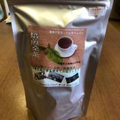 山元夢ファームの焙煎桑茶 3gティーパク25個入り お茶(その他のお茶) 通販
