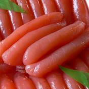虎杖浜たらこ(切れ子)200g×5 1Kg(200g×5) 魚介類(たらこ) 通販