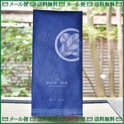 【送料無料】睡蓮 suiren(初摘み特上煎茶)狭山茶 100g 埼玉県 通販