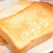【水と混ぜるだけ】【大容量6回分】高知県香美市名物国産小麦・天然酵母の酒粕食パンHB用パンミックス 1斤分×6 パン 通販