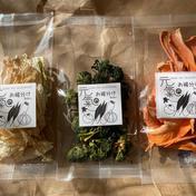 乾燥おやさい  人参、大根、ブロッコリー各1袋 加工品(セット・詰め合わせ) 通販