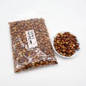 イリ豆(豆菓子) 550g 果物や野菜などのお取り寄せ宅配食材通販産地直送アウル