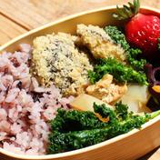 美味古代餅米 香紫米 400g 岐阜県 通販