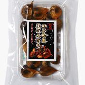青森県田子町産黒にんにく150g 150g 青森県 通販