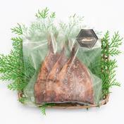 長崎県産アジみりん 5袋 1袋(3枚入り、又は2枚入り) 長崎県 通販