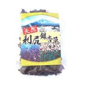 利尻島産天然銀杏草 18g 魚介類(海藻) 通販