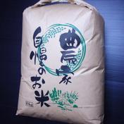 ミルキークイーン白米9kg炊飯食味値88点ミネラルタップリ仕上米 9kg 米(米) 通販