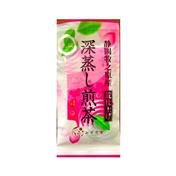【単品】上級 深蒸し茶 100g 静岡 牧之原 100g お茶(緑茶) 通販