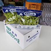 期間限定❗伝説の早生甘露だだちゃ豆(枝豆)2キロ 500g×4 2kg 果物や野菜などのお取り寄せ宅配食材通販産地直送アウル