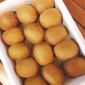 夏ギフト&お中元に是非!熟成した健康に良いグリーンキウイSサイズ 14~15個程度 キウイフルーツカントリーJapan