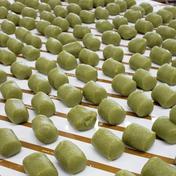 「ふところ餅」 一袋15個入りを3袋 果物や野菜などのお取り寄せ宅配食材通販産地直送アウル