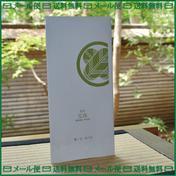 【送料無料】宝珠 houju(荒茶)狭山茶 100g 埼玉県 通販