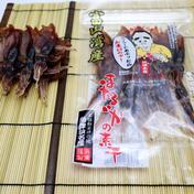 富山湾産ほたるいか素干30g×5 30g×5 魚介類 通販
