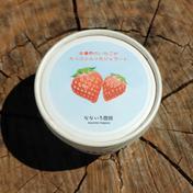 【夏ギフト】プレーン(いちごのみ)6個セット 106ml×6個 果物や野菜などのお取り寄せ宅配食材通販産地直送アウル