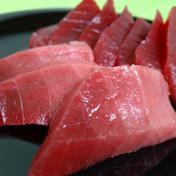 [応援特価]マグロお刺身さくパックセット マグロ1パック約110g以上×5パック(内1パックは中トロ入ります) 魚介類(マグロ) 通販