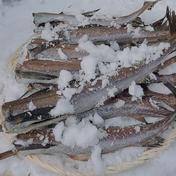 漁師の店 北海道産 スケソウダラの熟成干し🐟️ 2㎏