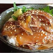 5袋セット♪天然真鯛100%の鯛茶漬け 70g×5 まる弥の魚卓