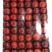 マルキュウフルーツ さくらんぼ500g+おまけvegetable