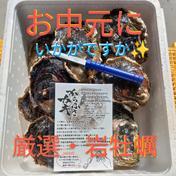 厳選・岩牡蠣 【お中元】にいかがですか☆ 岩牡蠣 2キロ箱(カキナイフ・レシピ付き) 果物や野菜などのお取り寄せ宅配食材通販産地直送アウル