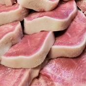 安心の国産 豚たん  たっぷり 1kg 1000g 千葉県 通販