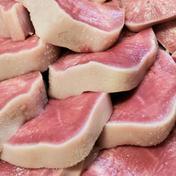 讃岐産 豚たん  1kg 1kg 千葉県 通販