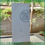 【送料無料】瑞雲 zuiun(煎茶)狭山茶 100g 埼玉県 通販