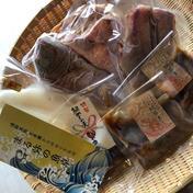 鯛茶漬け・鯛飯・季節干物の欲張りセット 鯛茶漬け70g×2.鯛飯の素(2合分)×1.干物2〜4枚 まる弥の魚卓