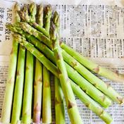 細くても、美味しい!sサイズ1キロ 1キロ 野菜(アスパラガス) 通販