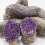 【新じゃがいも】シャドークイーン(10kg) 10kg 果物や野菜などのお取り寄せ宅配食材通販産地直送アウル