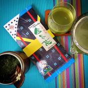 深蒸し茶 金谷茶 100g お茶(緑茶) 通販
