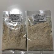星野農園の菊芋粉末 70g 群馬県 通販