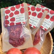 ウエタトマト ウエタトマトdeドライトマト 30g×3袋