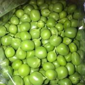 グリーンピース??スナップエンドウの豆 3キロ 野菜(豆類) 通販