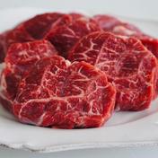 【お試し期間限定価格】佐賀県産和牛のとろとろ煮込み用牛肉 400g 400g 佐賀県 通販